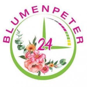 blumenpeter